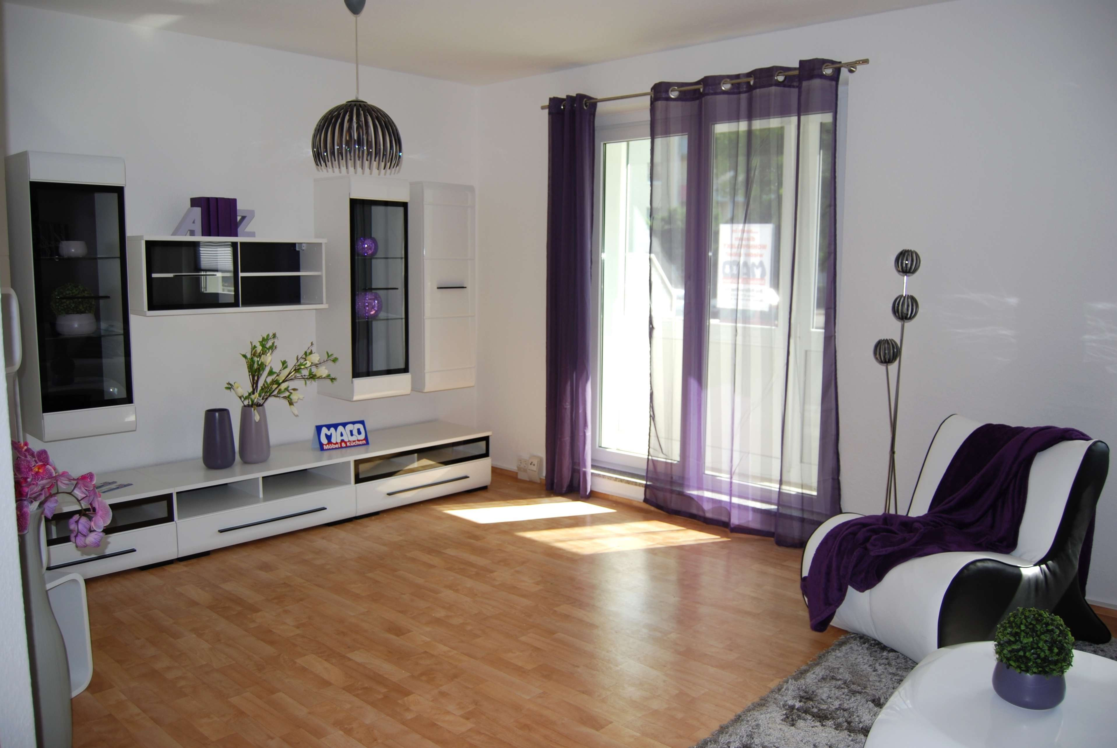 1 Raum Wohnung  1 Raum Wohnung Gestalten Home Ideen