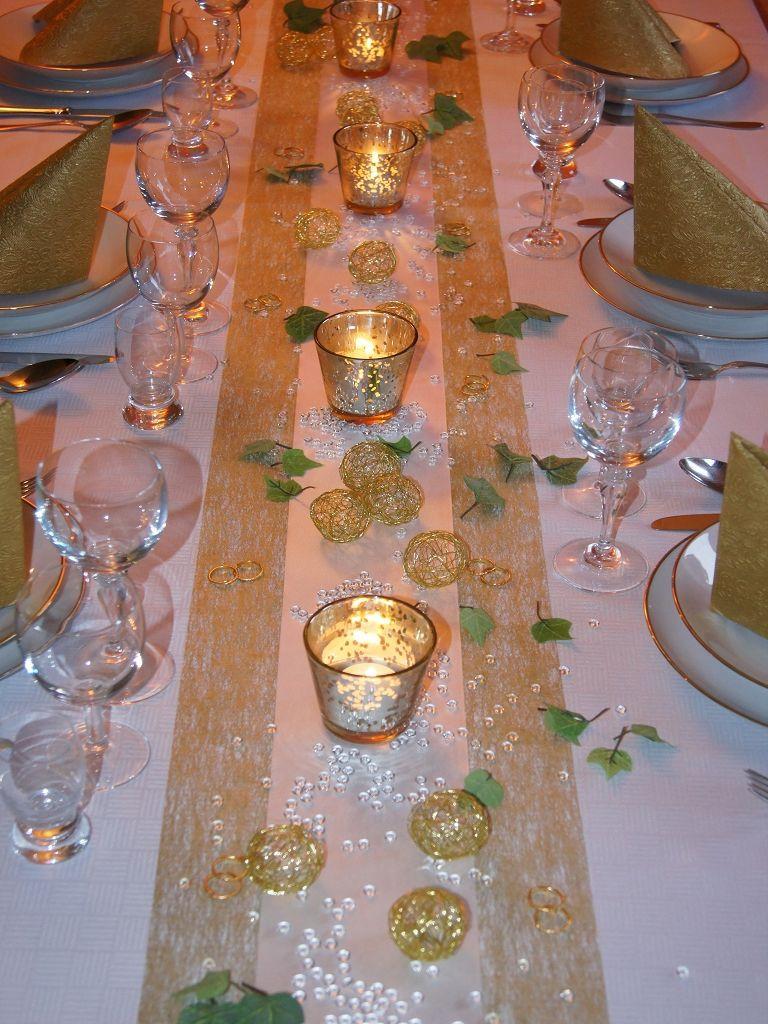 2 Hochzeit  tischdeko Hochzeit 2 Dekotische Hochzeit