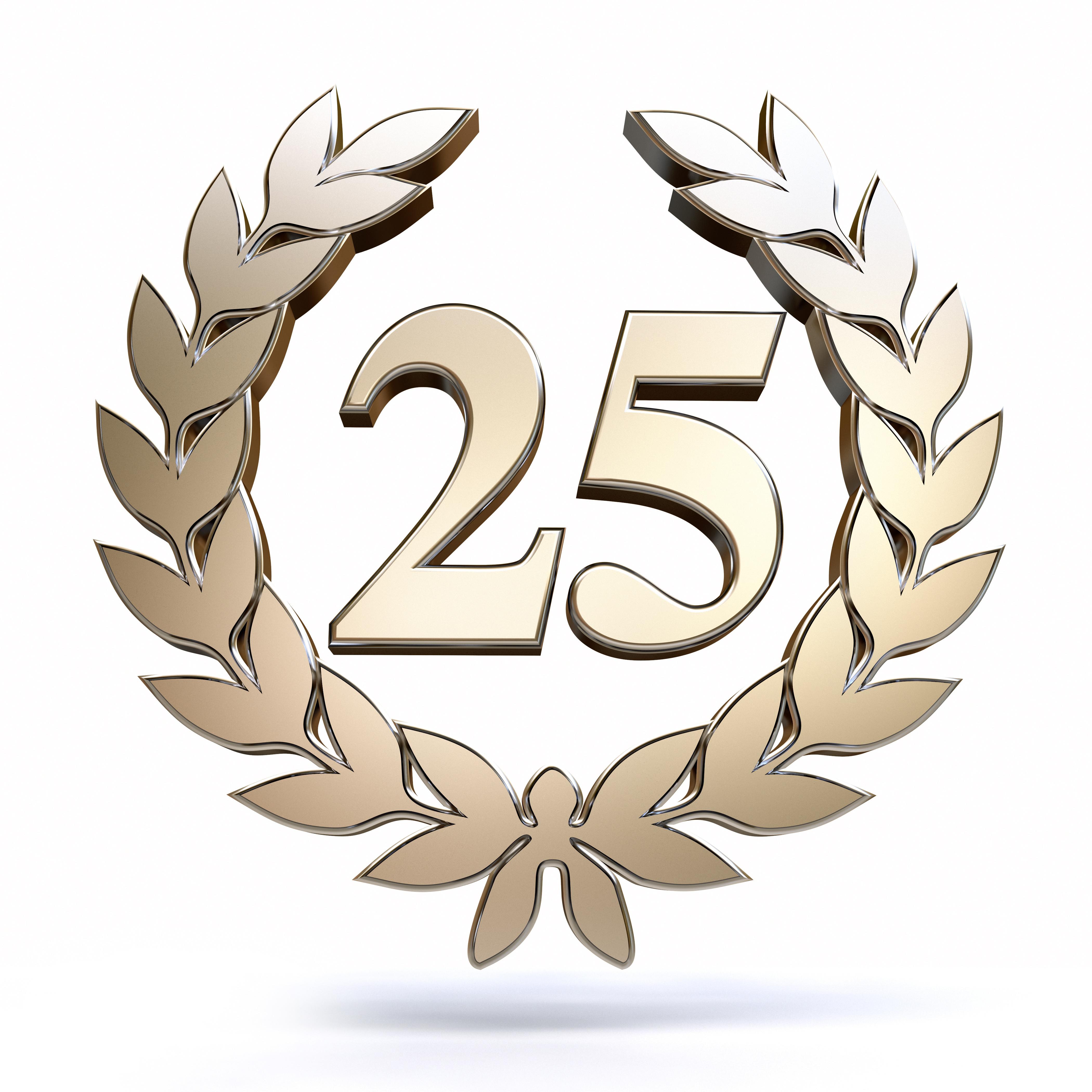 25 Jähriges Firmenjubiläum Geschenke  MorphoSys AG feiert 25 jähriges Firmenjubiläum
