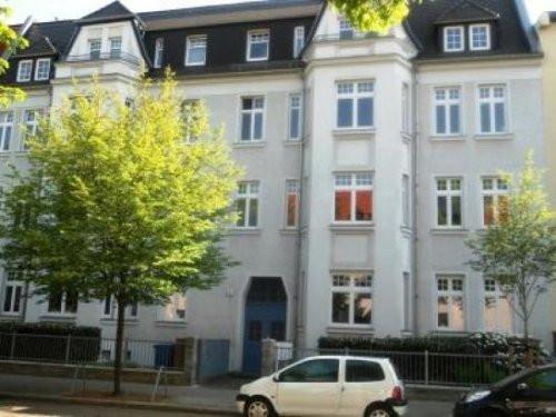 3 Raum Wohnung Magdeburg  Wohnungen Magdeburg HomeBooster