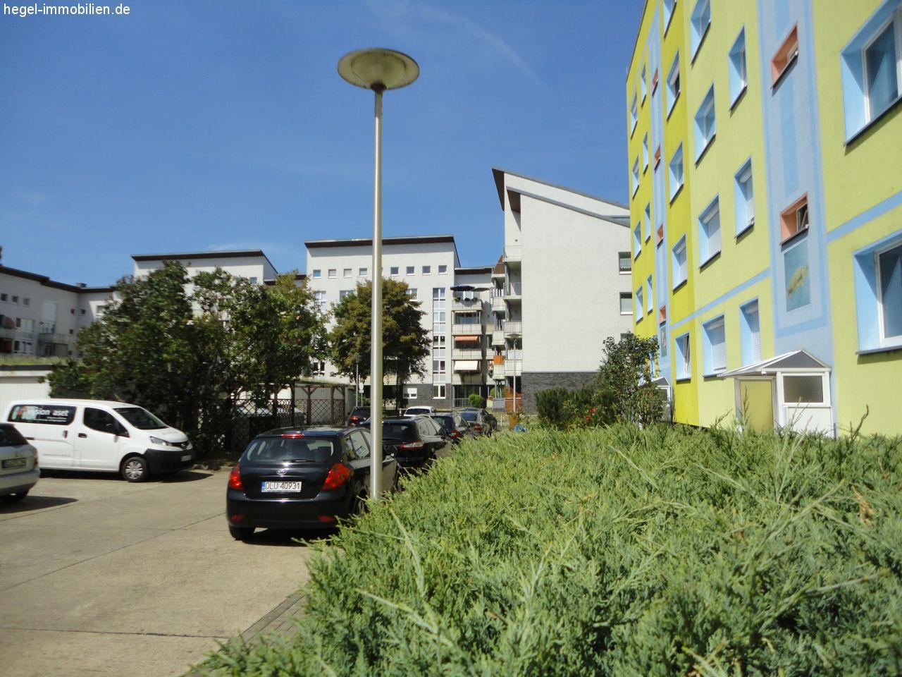 3 Raum Wohnung Magdeburg  Miet Objekte Magdeburg 3 Raum Wohnung mit Einbauküche