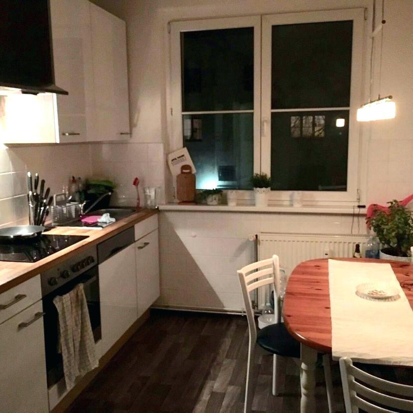 3 Raum Wohnung Magdeburg  4 raum wohnung magdeburg