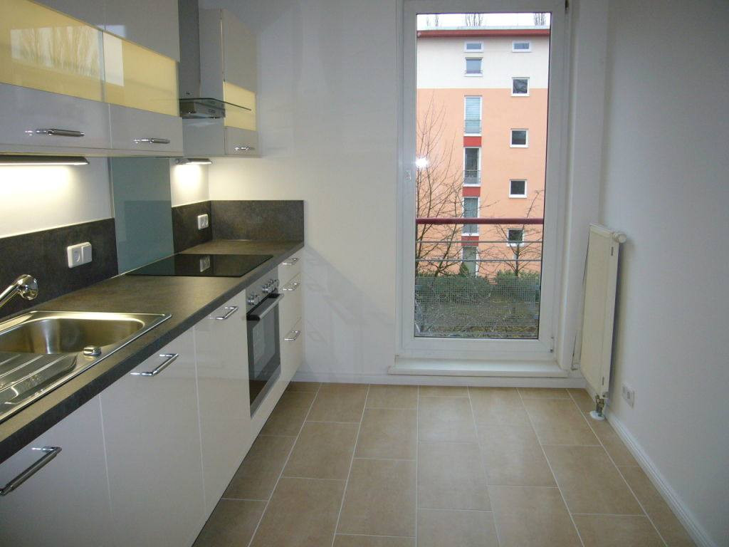 3 Raum Wohnung Magdeburg  3 Raum Wohnung Magdeburg Luxus Wohnung Mieten In Helmstedt
