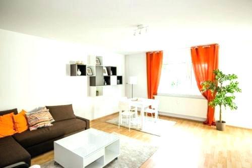 3 Raum Wohnung Magdeburg  4 Raum Wohnung Magdeburg 4 Zimmer Wohnung Magdeburg Mieten