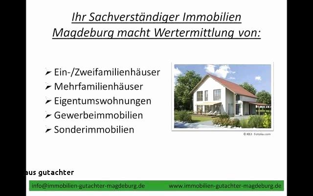 3 Raum Wohnung Magdeburg  Ebay Kleinanzeigen Wohnung Magdeburg Beautiful Wohnungen