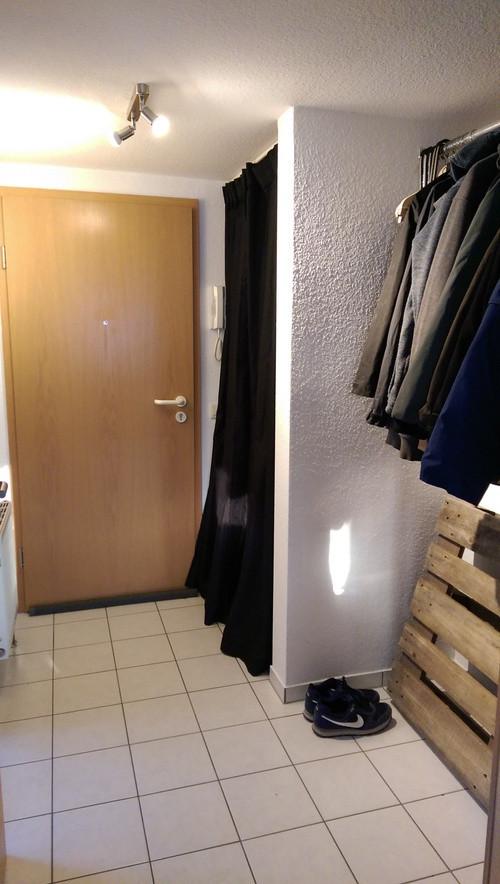 3 Raum Wohnung Magdeburg  Wohnung Witten Genial 34 Neu 3 Raum Wohnung In Magdeburg