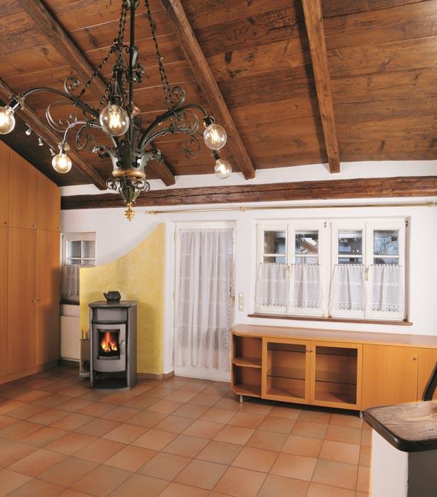 3 Zimmer Wohnung Kempen  3 5 Zimmer Maisonette Wohnung in Feldkirch Reichsstraße
