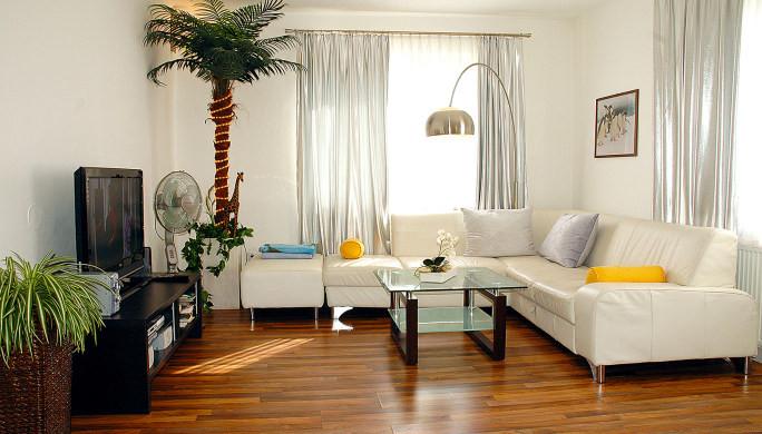 3 Zimmer Wohnung Kempen  3 Zimmer Wohnung in Wien stylisches 74m2 großes Apartment