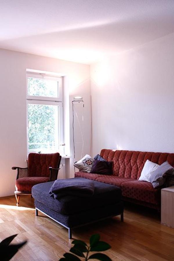 3 Zimmer Wohnung Kempen  3 Zimmer Wohnung sucht Zwischenmieter in Leipzig
