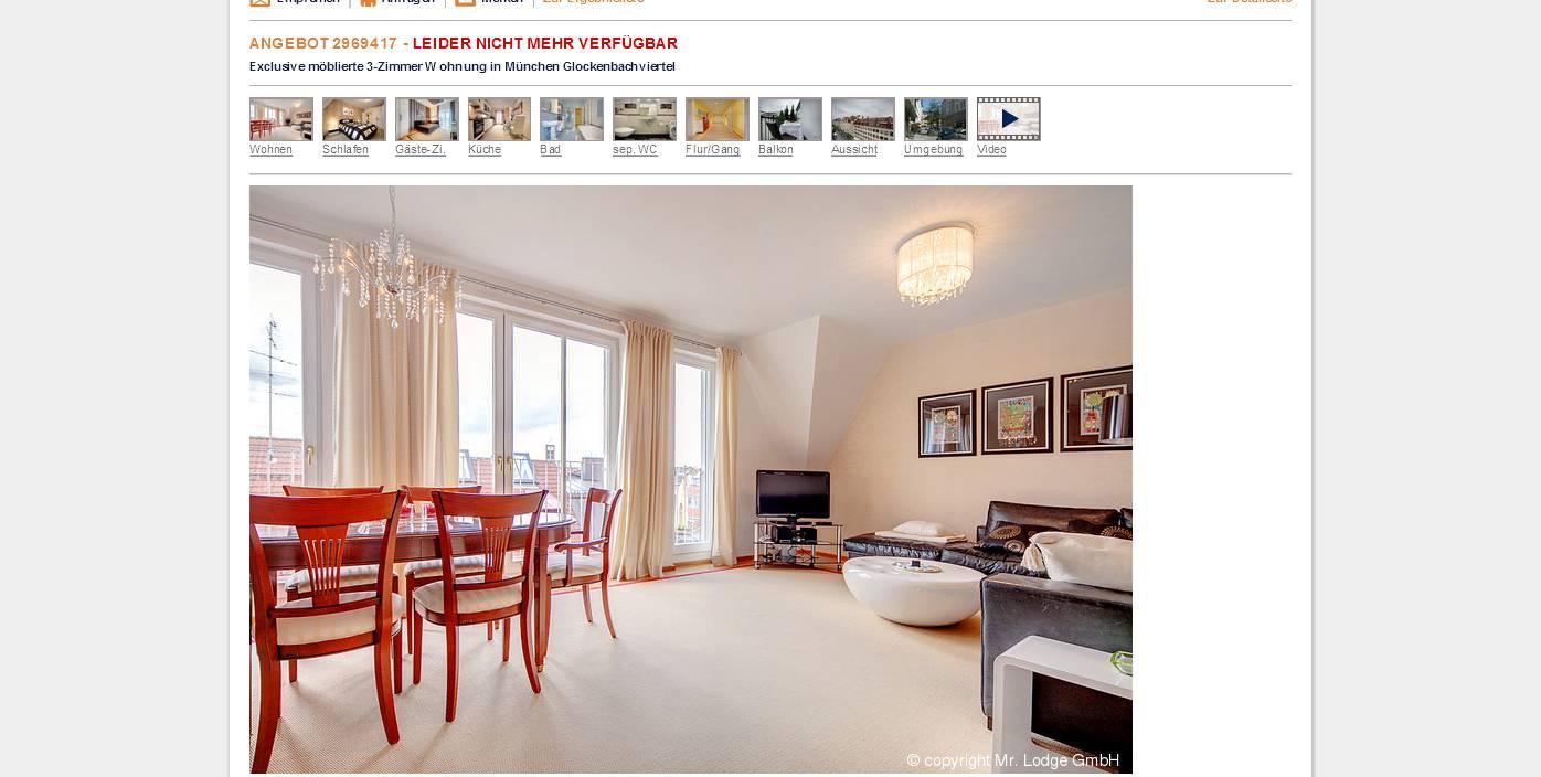 3 Zimmer Wohnung Kempen  wohnungsbetrug dwaynejerome74 gmail