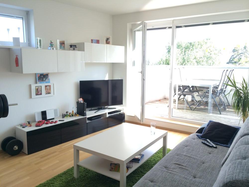 3 Zimmer Wohnung Kempen  3 und 4 Zimmer Wohnungen in Graz Für Familien und WGs