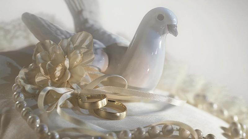 30 Hochzeitstag Geschenke Perlenhochzeit  30 Hochzeitstag Perlenhochzeit