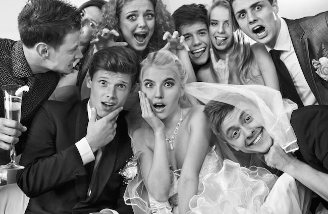 Alleinunterhalter Hochzeit  Alleinunterhalter Schweiz