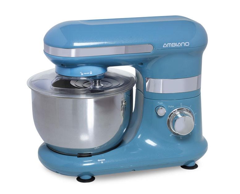 Ambiano Küchenmaschine  HOFER AMBIANO Küchenmaschine