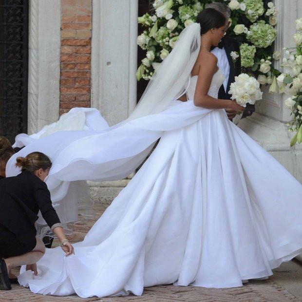 Ana Ivanovic Hochzeit  Ana Ivanovic Bastian Schweinsteiger DAS ist ihr