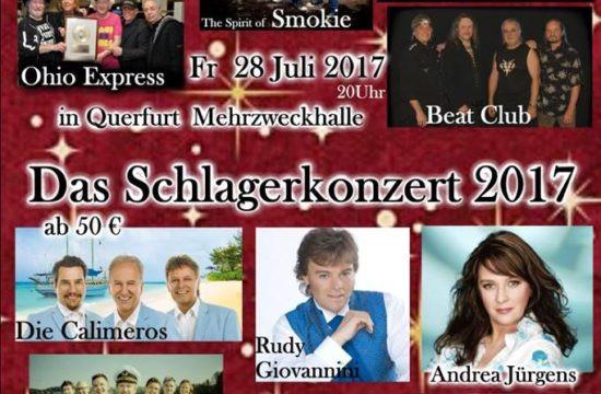 Andrea Jürgens Hochzeit Mit Ralf Stiller  Querfurt Mehrzweckhalle Mit dabei Andrea Jürgens