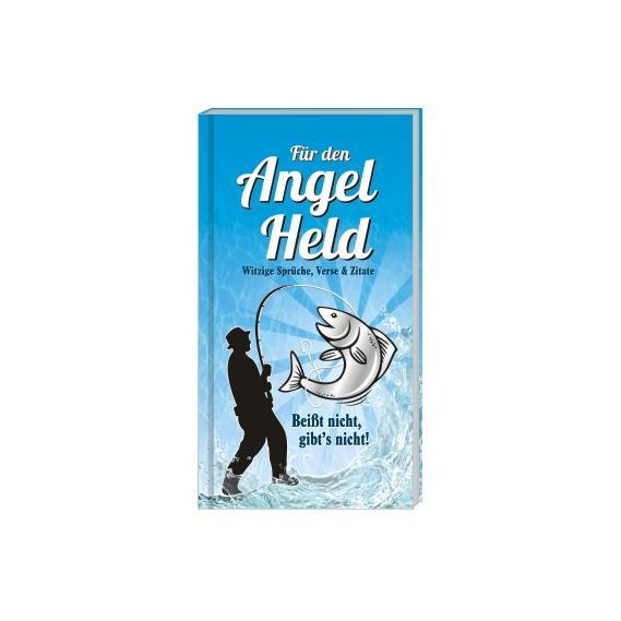 Angel Geschenke  Angler Sprüche Witze Angeln Angelfreunde