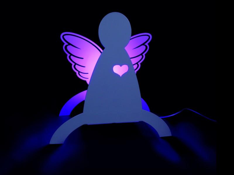 Angel Geschenke  Lampe Angel XL Geschenke Design