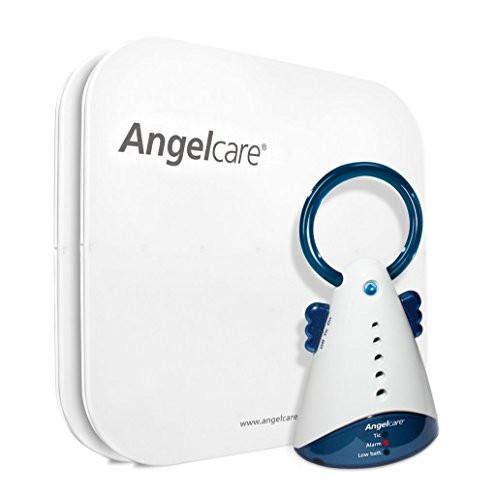 Angelcare Matte  Angelcare Bewegungsmelder AC300 EAN