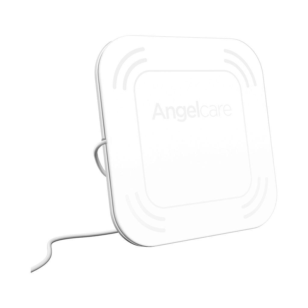 Angelcare Matte  Angelcare Zubehör Sensormatte online kaufen