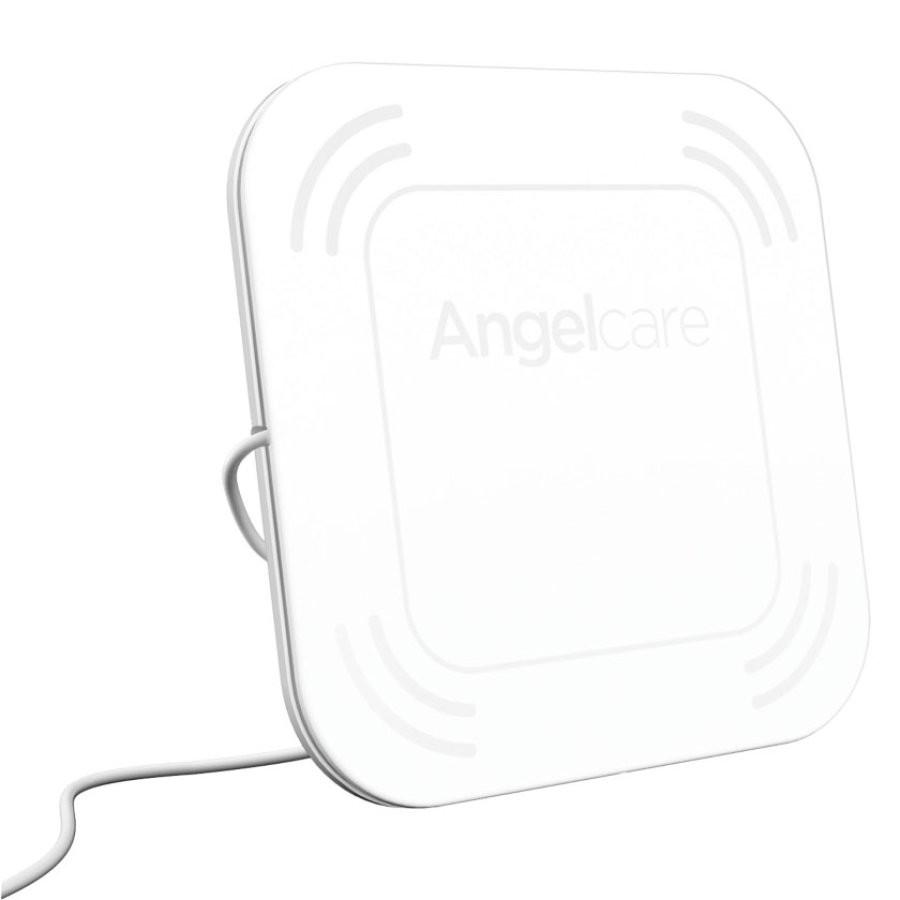 Angelcare Matte  Angelcare Sensormatte kabelgebunden für AC310 D und