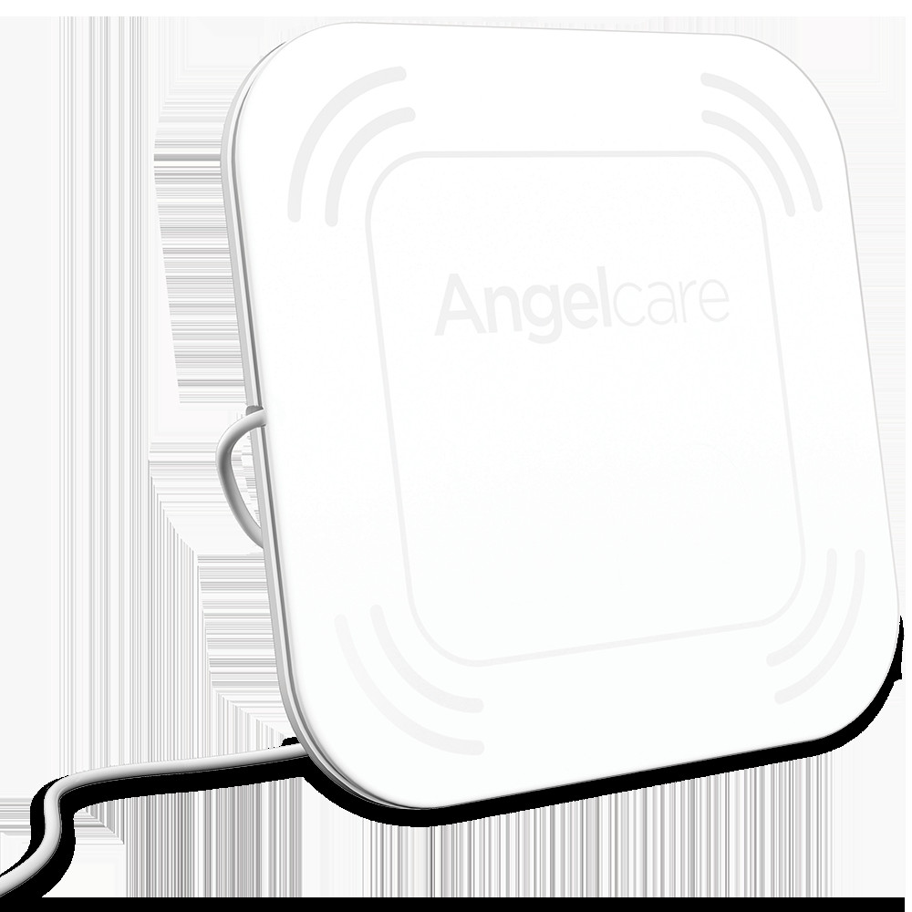 Angelcare Matte  Kabelgebundene Zubehör Sensormatte AC SP von Angelcare