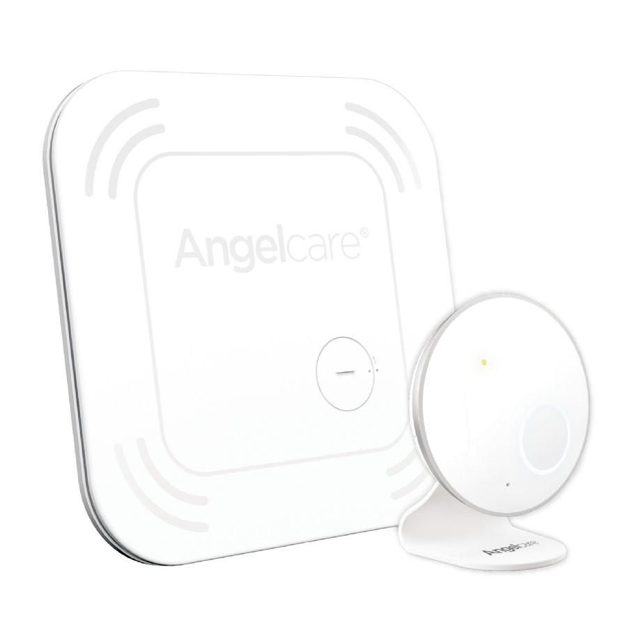 Angelcare Matte  Angelcare Bewegungsmelder AC017 D mit Wireless