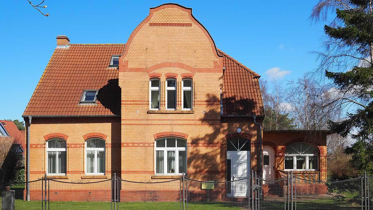 Die Besten Anna Krückmann Haus - Beste Wohnkultur ...