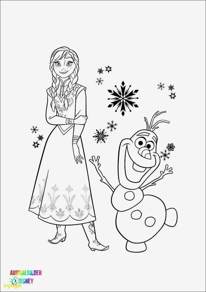 Anna Und Elsa Malvorlagen  Elsa Und Anna Malvorlagen Bild Gratis Malvorlagen Elsa Und