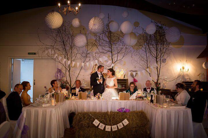 Ansprache Hochzeit  Ansprache Hochzeit