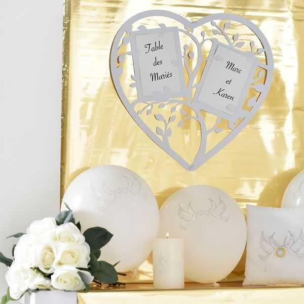 Ansprache Hochzeit  Ansprache Zur Diamantenen Hochzeit Das Beste Von Paris