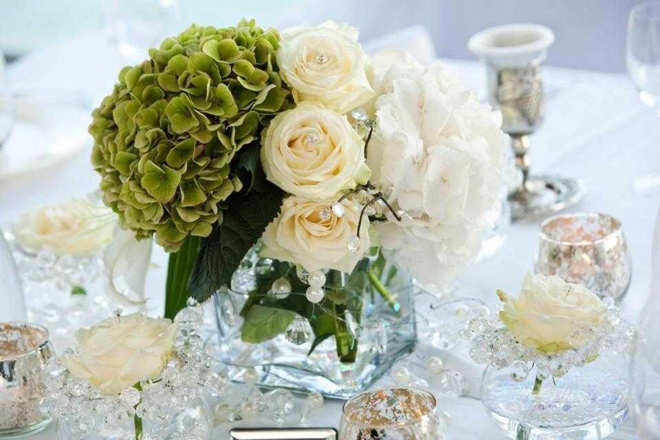 Ansprache Hochzeit  Ansprache Zur Diamantenen Hochzeit Neu Einzigartig