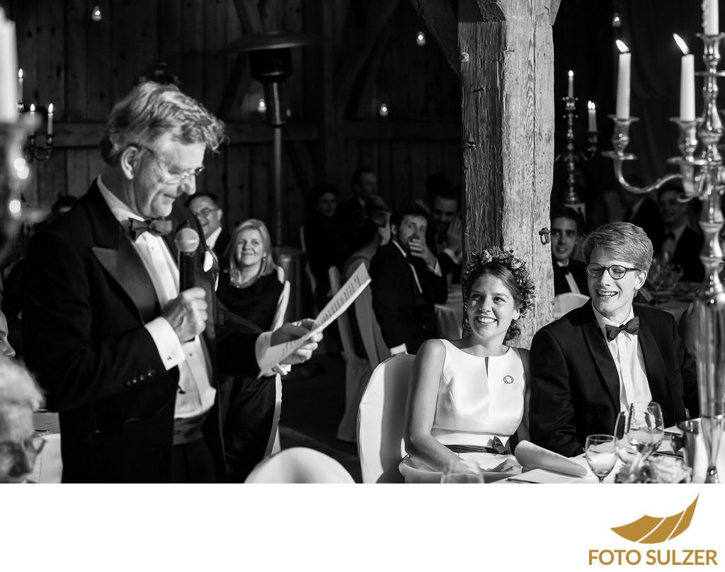 Ansprache Hochzeit  Ansprache bei Hochzeit nahe München Hochzeitsbilder