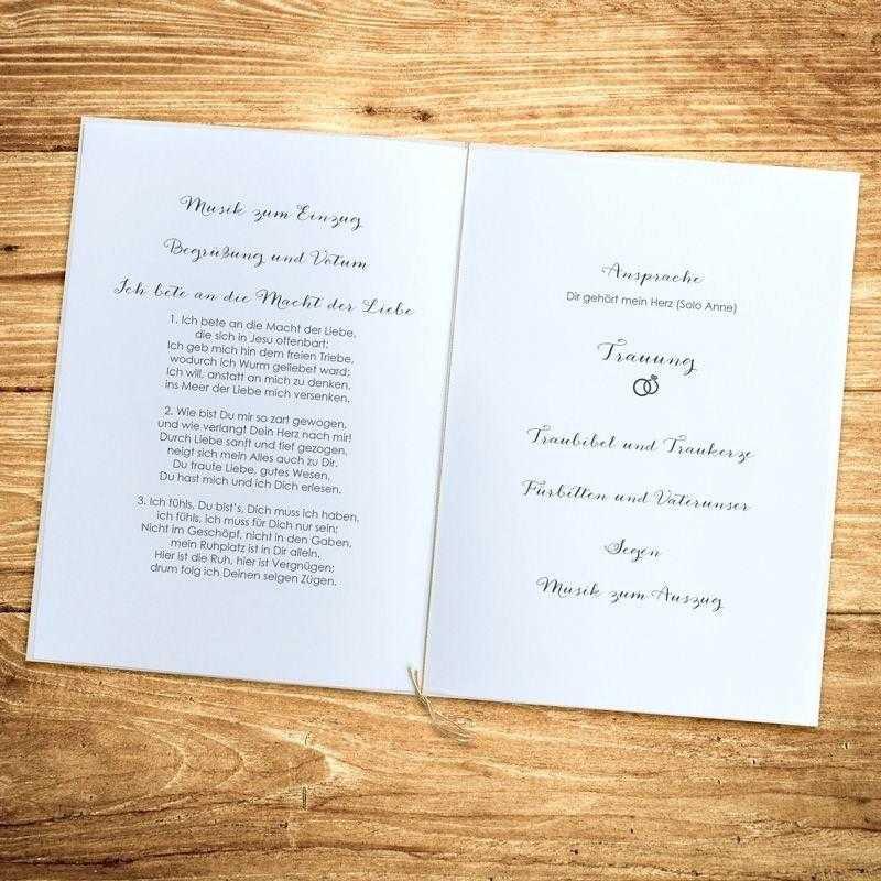 Ansprache Hochzeit  Ansprache Diamantene Hochzeit Genial Tischdeko Diamantene