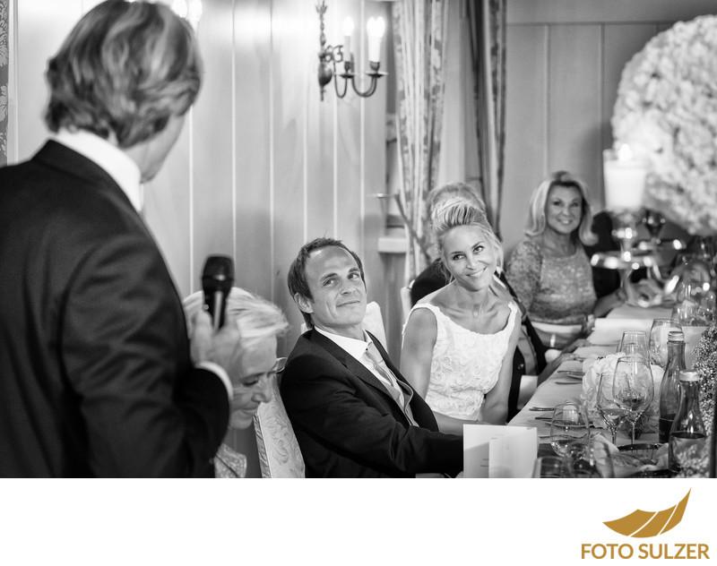 Ansprache Hochzeit  Hochzeit Hellbrunn Ansprache Vater der Braut Fest
