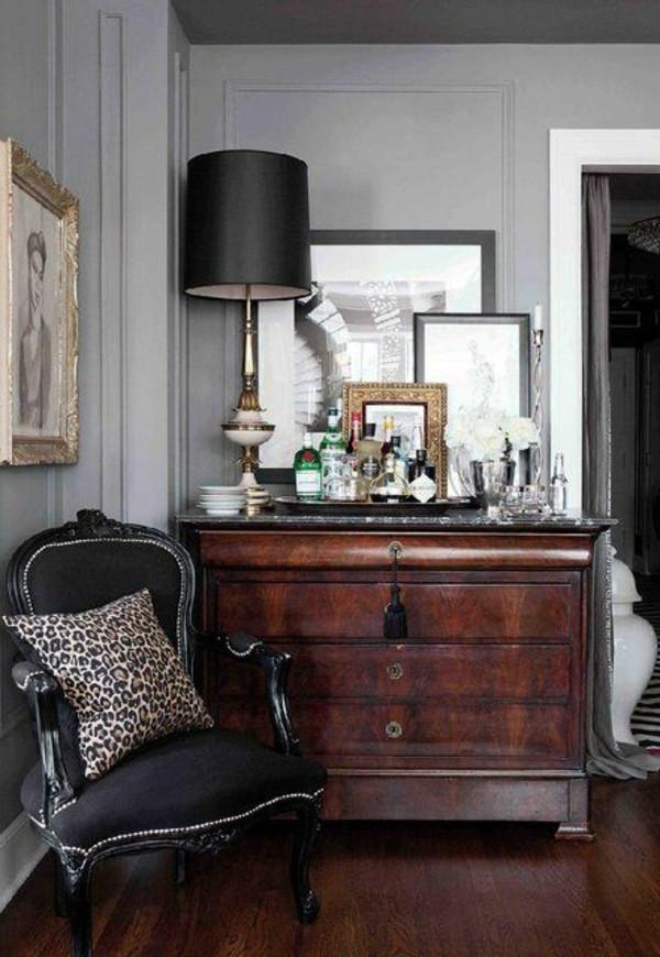 Antike Kommoden  Antike Kommoden Designs Verleihen Sie Ihrem Zuhause