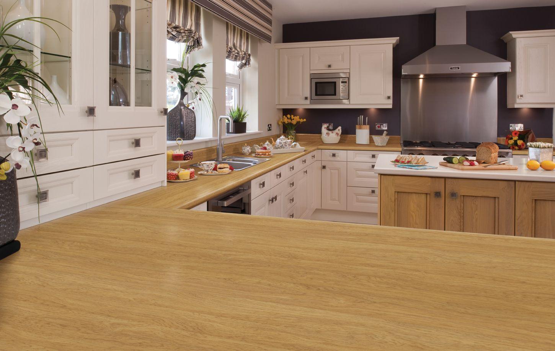 Arbeitsplatten Küche  Arbeitsplatten für Küche