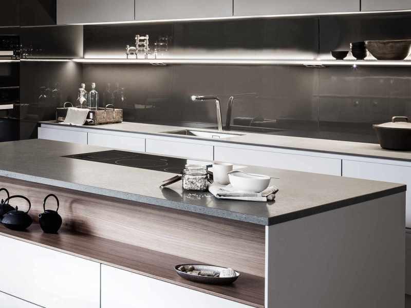 Arbeitsplatten Küche  Arbeitsplatten für Küche Kaufinformationen