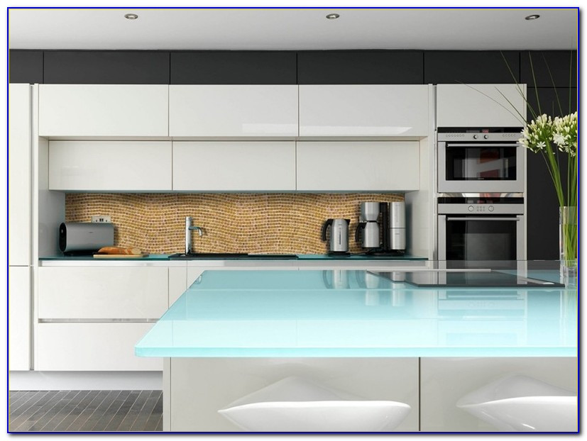 Arbeitsplatten Küche  Arbeitsplatten Kueche Arbeitsplatte Hause Dekoration