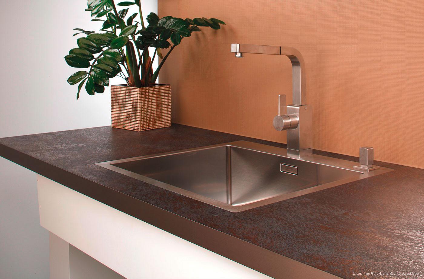 Arbeitsplatten Küche  Arbeitsplatte Holz KUche Versiegeln – Bvrao