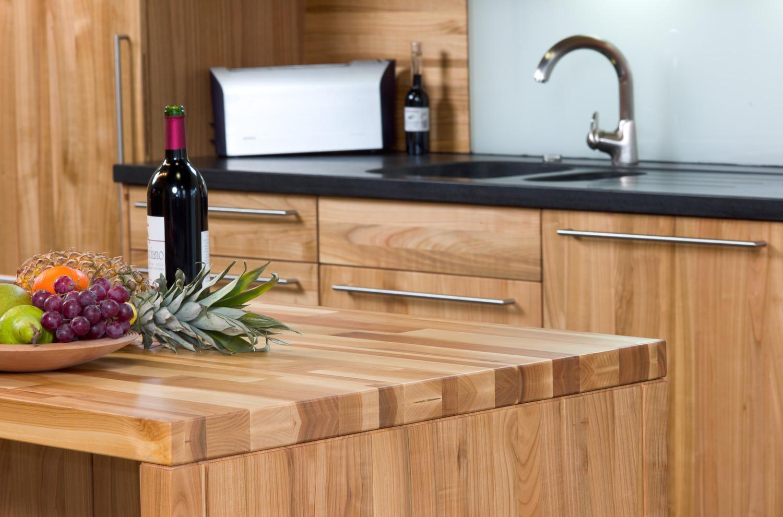 Arbeitsplatten Küche  Küchenideen küchen abverkauf küchen abverkauf gebraucht