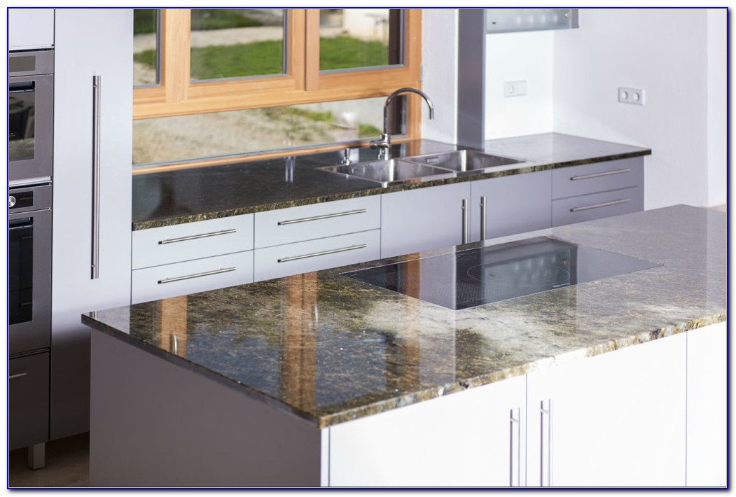 Arbeitsplatten Küche  Stein Arbeitsplatten Küche Download Page – Beste Hause