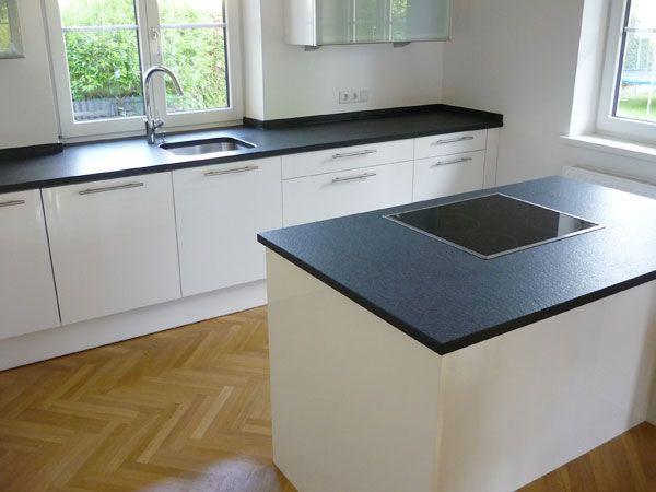 Arbeitsplatten Küche  arbeitsplatten küche bauhaus küchen arbeitsplatte Küchen