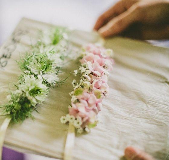 Armband Hochzeit  Blumenarmband Vintage Wedding