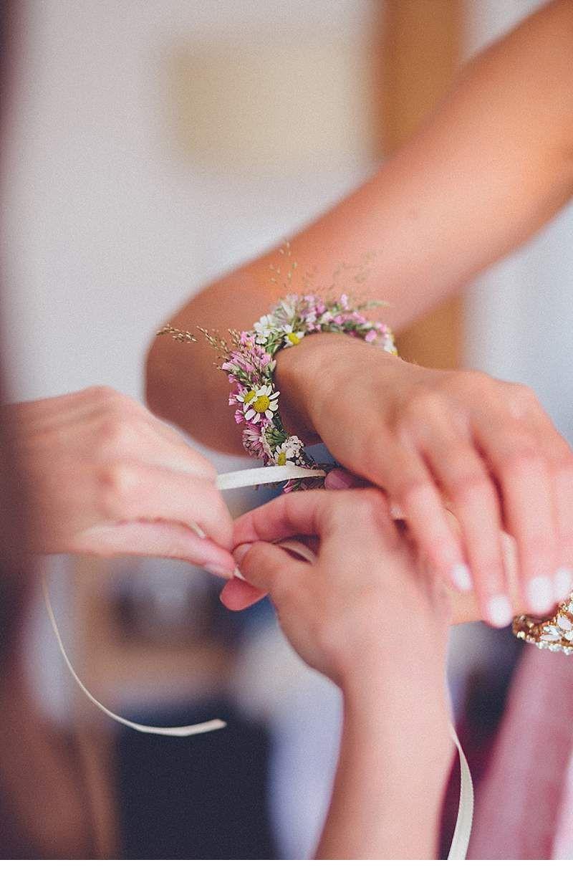 Armband Hochzeit  11AA Oliver Test Eingabe Hochzeitsguide