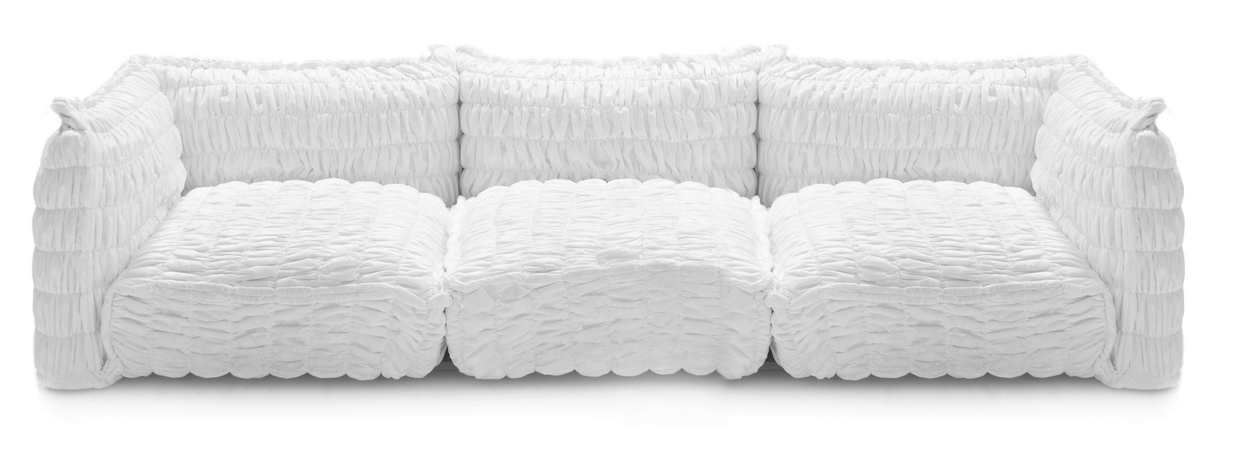 Aufblasbares Sofa  aufblasbares sofa