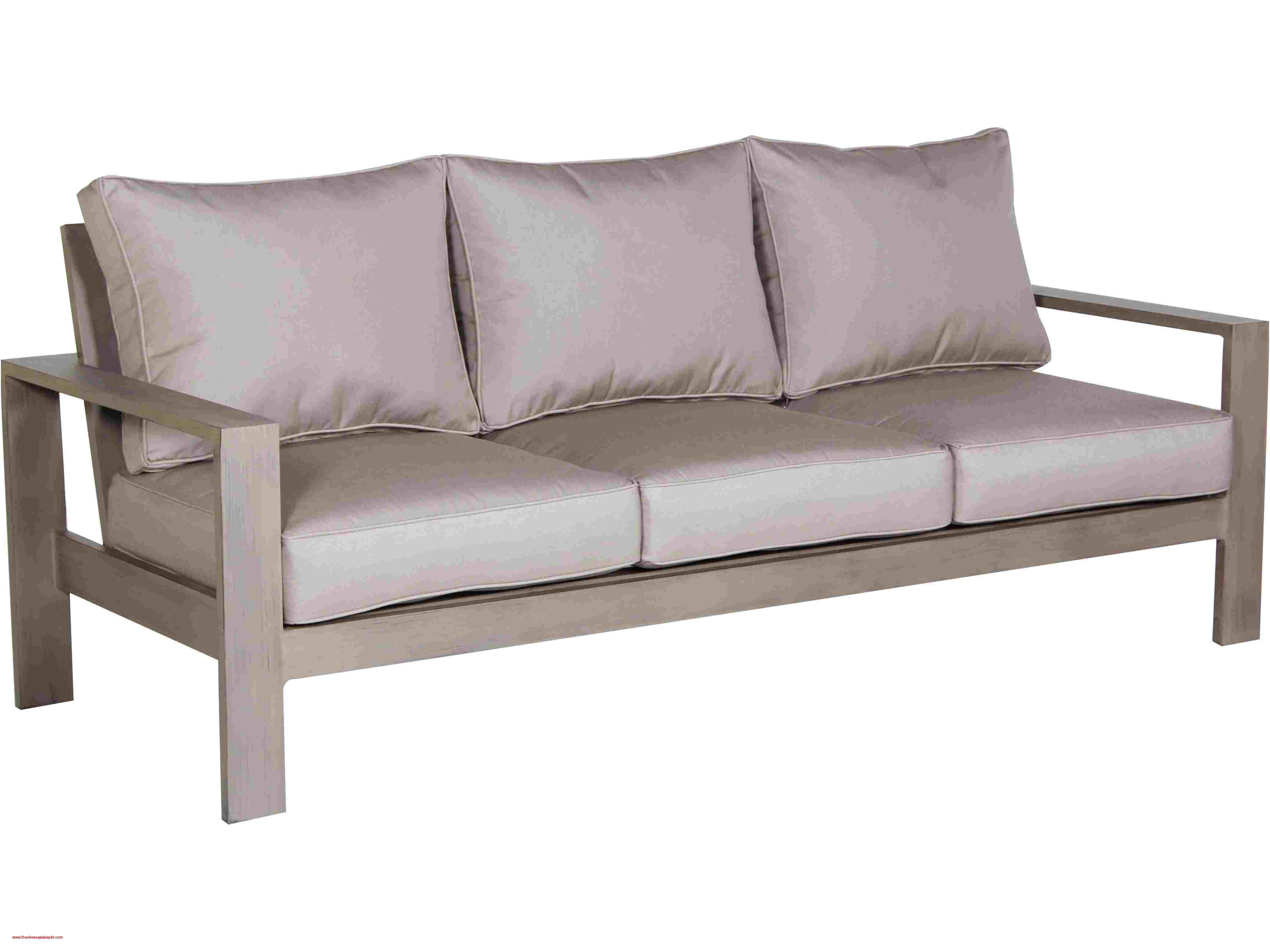 Aufblasbares Sofa  Aufblasbares sofa Ikea Sessel Aufblasbar Ikea – Schtimm