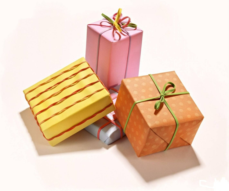 Ausgefallene Geschenkideen Für Freundin  Ausgefallene Geschenkideen zum Selbermachen