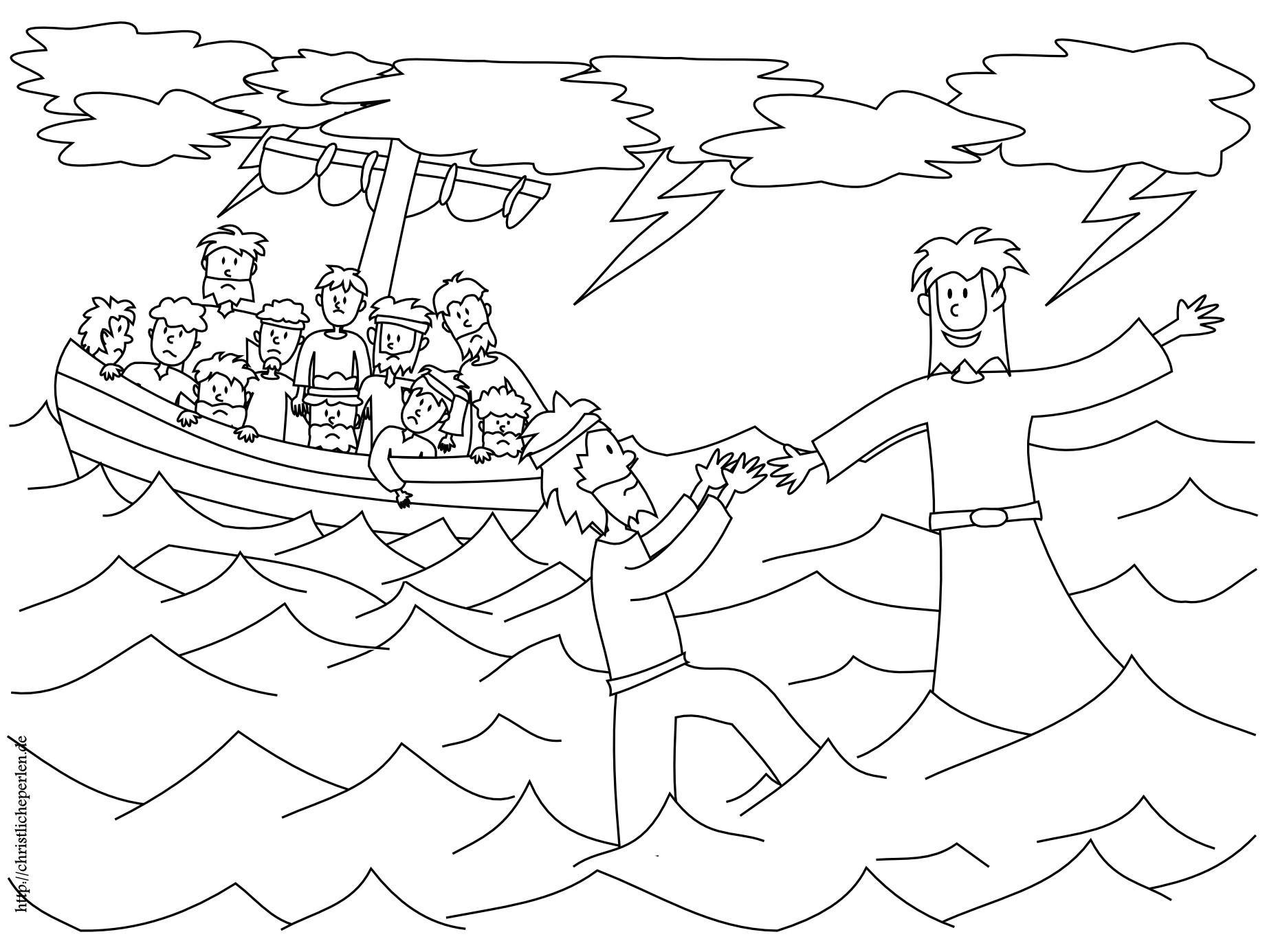 die 20 besten ideen für ausmalbilder bibel  beste