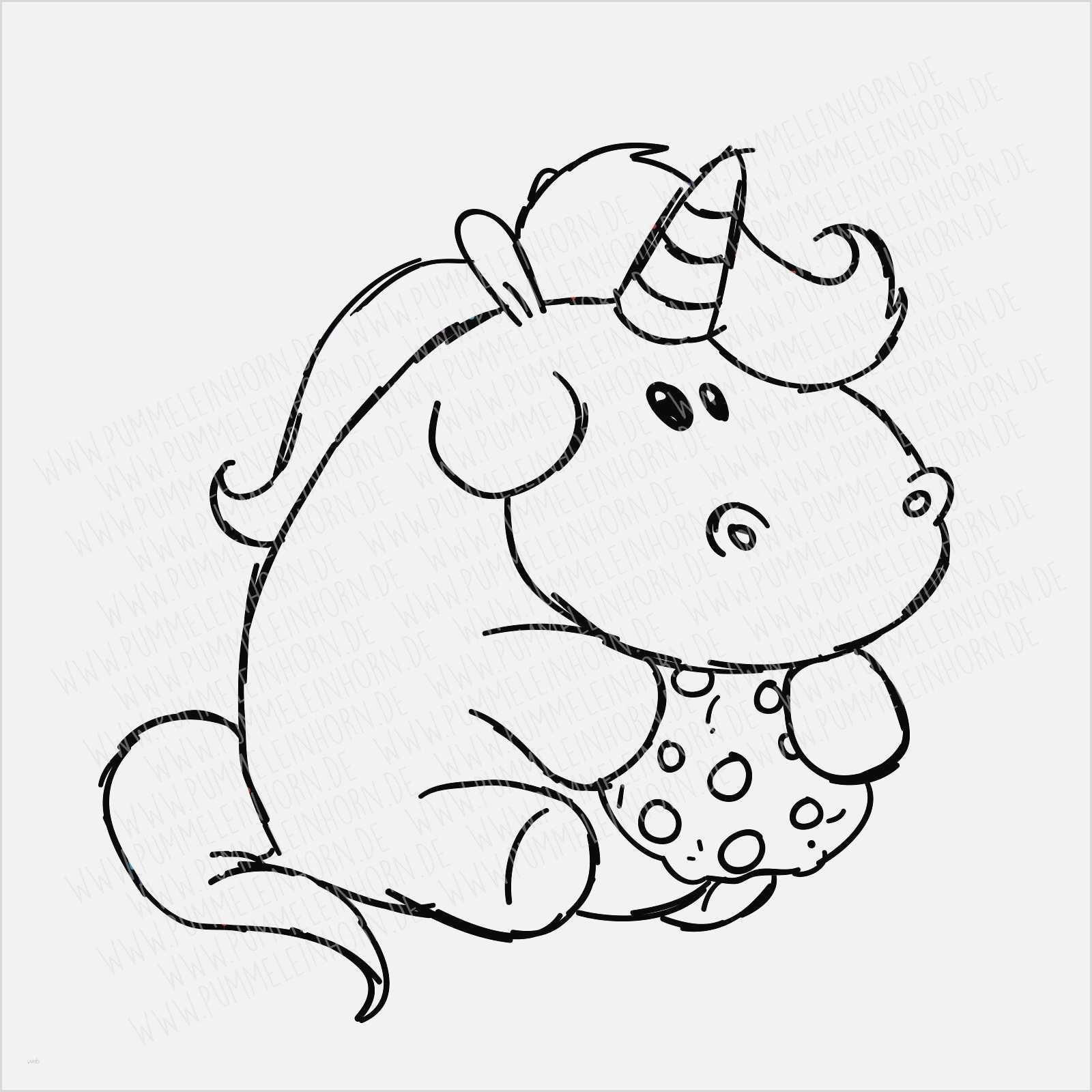 20 Besten Ideen Ausmalbilder Emojis Unicorn - Beste ...